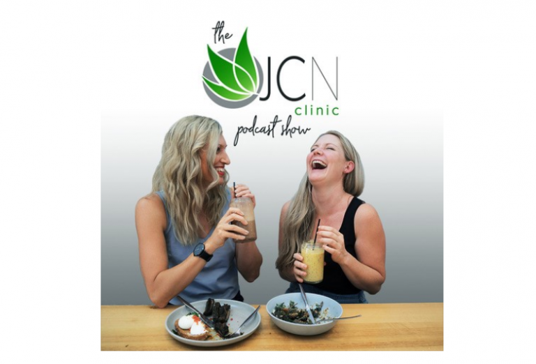 The JCN Clinic